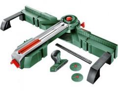 Bosch 0603B04100 PLS 300 : le coupe carrelage par excellence