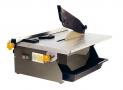 Avis & Test Fartools One TC 180B : un coupe carrelage électrique complet et pas cher?